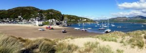 barmouth-boat-trips-north-wales.co.uk